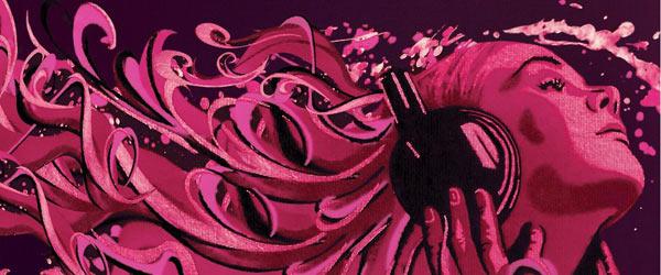 "Joss Stone | ""The Soul Sessions – Vol. 2"""