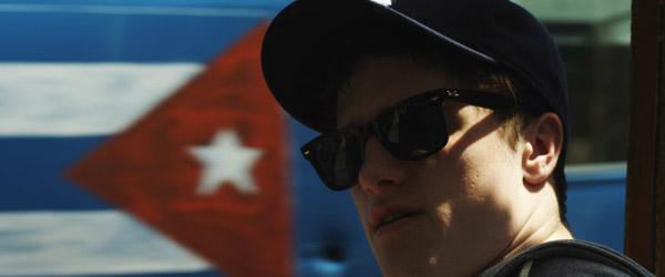 """""""7 dias em Havana"""""""