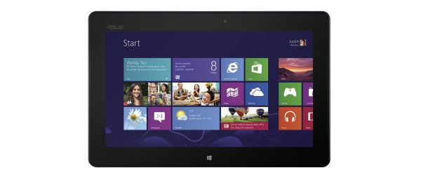 Vodafone vai lançar o primeiro equipamento com Windows 8 RT