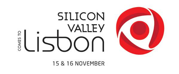 Silicon Valley Comes to Lisbon