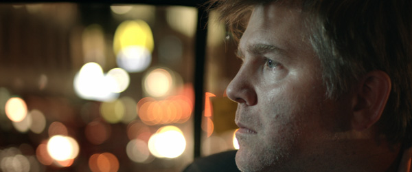 """Shut Up and Play the Hits"" – O Fim dos LCD Soundsystem"