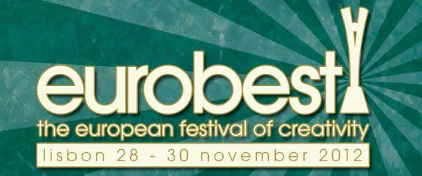 Eurobest 2012