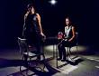 teatro_rapido_novembro__03_sala3