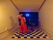 Teatro_Rapido-sala_2_03