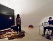 Teatro_Rapido-sala_4_01