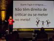 ignite-portugal-solidario_slt-a57_3200_rdb_02