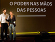 ignite-portugal-solidario_slt-a57_3200_rdb_03