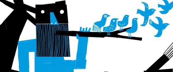 Mag 180 – Sérgio Godinho e as 40 ilustrações