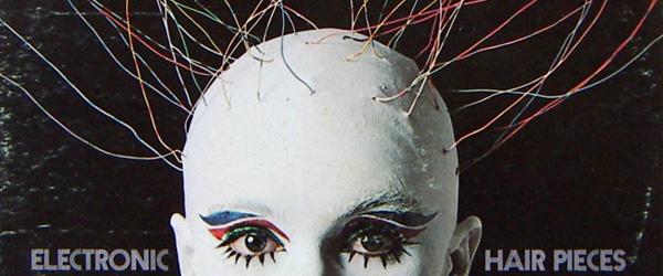 Sixties Synths: a pop electrónica nos anos 60