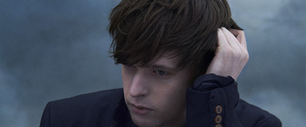 James Blake | «Retrograde»