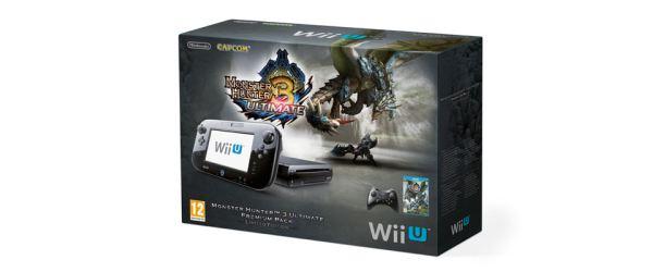 NOVOS PACKS Wii U E NINTENDO 3DS XL CHEGAM A PORTUGAL NOS PRÓXIMOS MESES