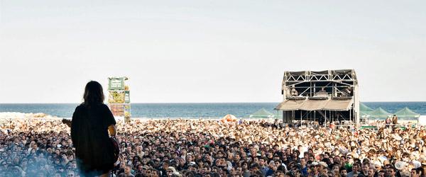 Primavera Sound 2013 – Barcelona | Antevisão