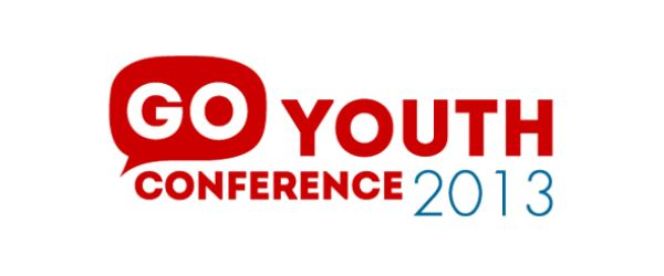 GO Youth Conference @ Lisboa