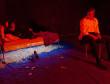 teatro-rapido-fev2013_d5000_180650__dsc0333_edited