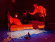 teatro-rapido-fev2013_d5000_181217__dsc0348_edited