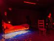 teatro-rapido-fev2013_d5000_182033__dsc0360_edited