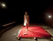 teatro-rapido-fev2013_d5000_182524__dsc0380_edited