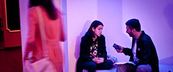 Cláudia Guerreiro, Entrevista