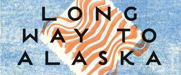 "Long Way To Alaska | ""Life Aquatic EP"""