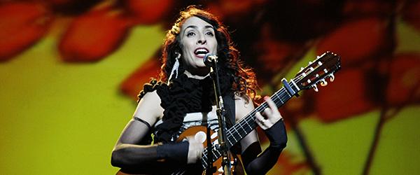 Marisa Monte @ Coliseu dos Recreios (28.04.2013)