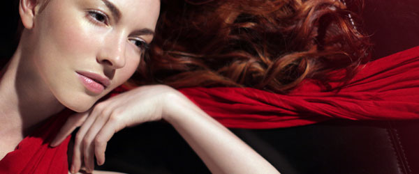 "Chrysta Bell | ""This Train"""