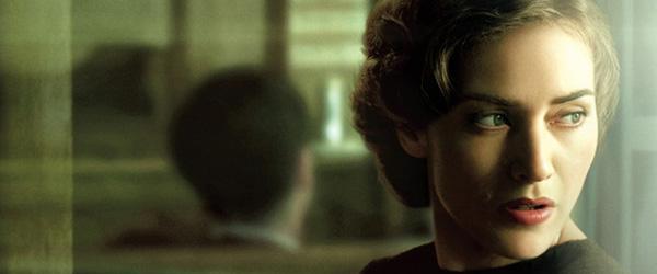 """Mildred Pierce"" | James M. Cain"