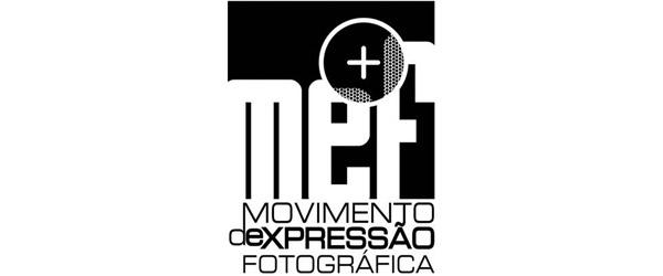 Movimento de Expressão Fotográfica