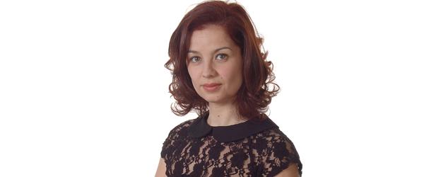 Vanessa Fidalgo