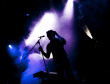 Primavera_Sound_1_Junho_Graziela_Costa-7597