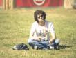 Primavera_Sound_31_Maio_Graziela_Costa-6074