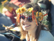 Primavera_Sound_31_Maio_Graziela_Costa-6166