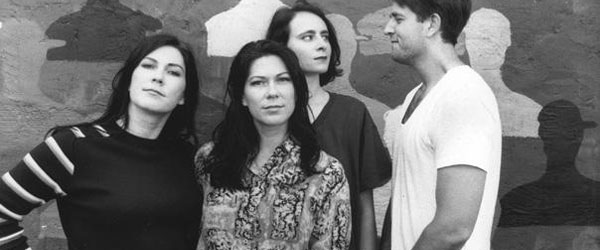 "The Breeders | ""LSXX"""