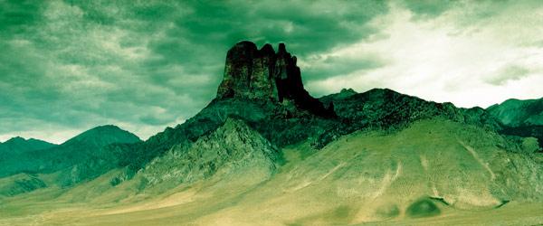 """O Vírus do Apocalipse"" | Douglas Preston e Lincoln Child"
