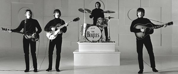 The Beatles – «Help!» é editado em Blu-ray a 24 de Junho