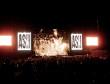 SBSR 20 de Julho_Graziela_Costa-4560