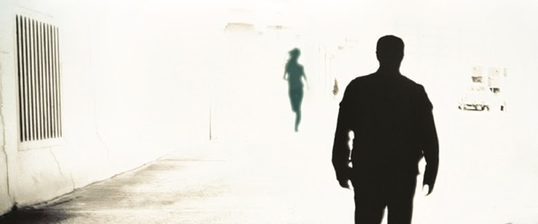 """Alex Cross – Perigo Duplo"" | James Patterson"