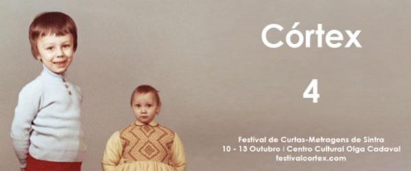 FESTIVAL CÓRTEX 2013