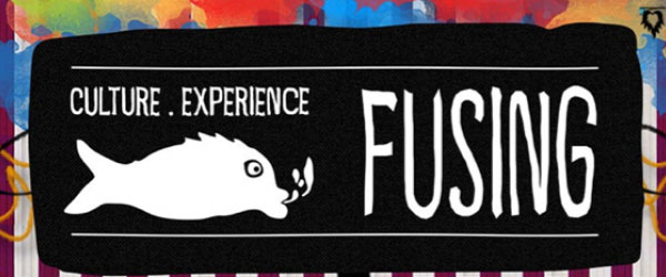 """""""FUSING CULTURE EXPERIENCE 2013"""" – GANHA PASSES DUPLOS"""