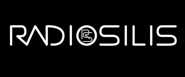 The RadioSilis
