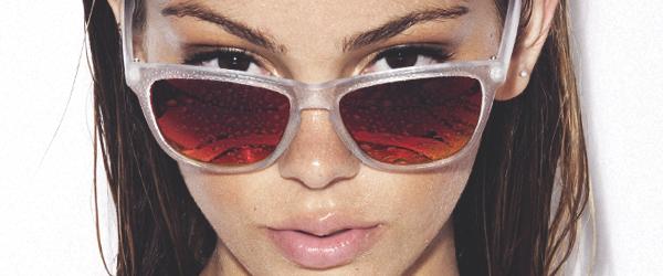 Must Have #2 – Óculos
