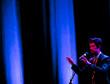 actuacao de Devendra Banhart, CCB, Lisboa03-08-2013fotografia: Marisa Cardoso