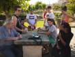 Paredes_de_Coura_Vodafone_Sessions_Bombino-7563