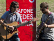Paredes_de_Coura_Vodafone_Sessions_Glockenwise--4