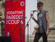 Paredes_de_Coura_Vodafone_Sessions_The_Citizens-8979