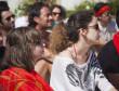 Paredes_de_Coura_Vodafone_Sessions_The_Citizens-8998