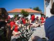 Paredes_de_Coura_Vodafone_Sessions_The_Citizens-9007