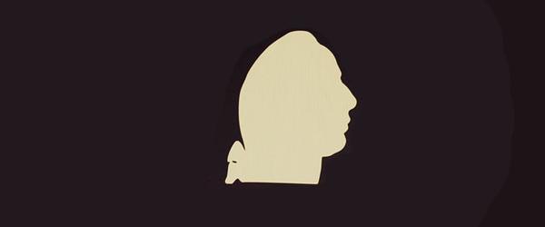 """""""História da Minha Vida I"""" – Giacomo Casanova"""