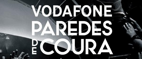 Vodafone Paredes de Coura 2013 | Antevisão