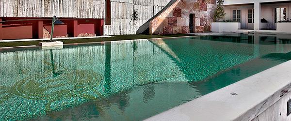 piscina marmoris