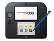 NINTENDO 2DS – QUICK LOOK